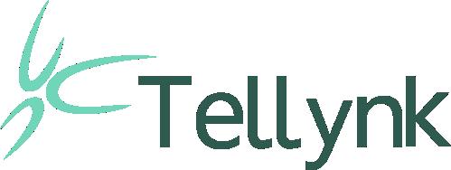 Logo site-vertical