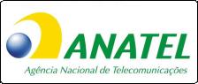 logo_anatel1